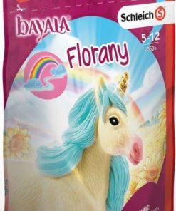 Unicórnio Schleich Florany Bayala