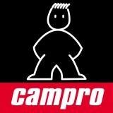 Campro