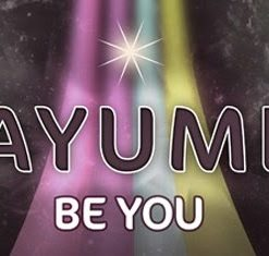 Ayumi Be You