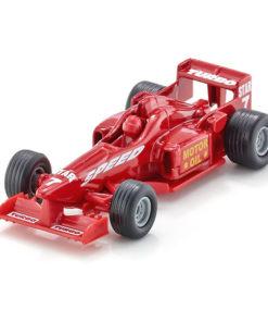 Formula 1 Racing car Siku