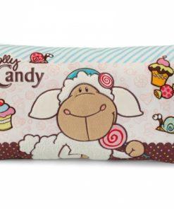 Jolly Candy e Jolly Coco