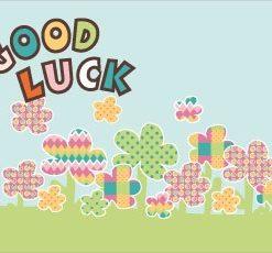 Good Luck - Porco