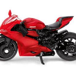 Ducatti Panigale 1299 Siku