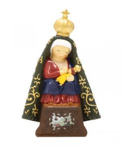 Nossa Senhora da Nazaré Little Drops of Water