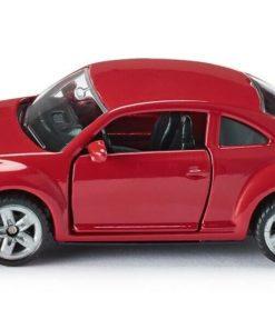 Volkswagen Siku The Beetle