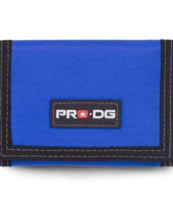 Pro DG