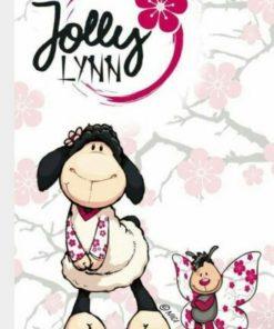 Jolly Lynn