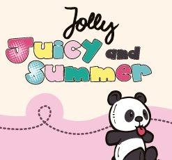 Jolly Summer