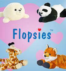 Flopsie