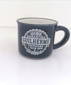Chávena de Café H&H Guilherme